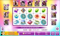 Slots Wheel Deal screenshot 1/4