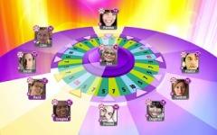 Slots Wheel Deal screenshot 4/4