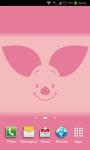Winnie Pooh Wallpapers screenshot 5/6
