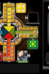Online Ludo HD screenshot 1/1