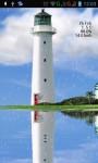 Lighthouse true weather screenshot 2/6