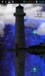 Lighthouse true weather screenshot 6/6