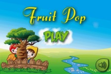 Fruit Pop screenshot 1/6