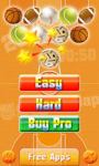 Sports Ball Blast HD FREE screenshot 1/4