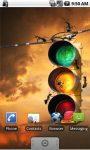 Ant Traffic Lights screenshot 1/3