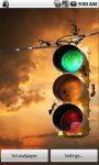 Ant Traffic Lights screenshot 2/3
