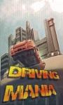DivingMnia screenshot 1/1
