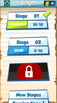 Hangman – Word Guessing Game screenshot 5/5