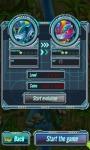 Mech Storm screenshot 2/5