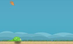 Octopost screenshot 1/4