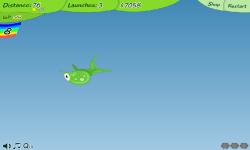 Octopost screenshot 2/4