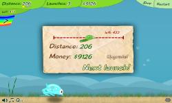 Octopost screenshot 3/4