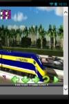 Subway Run screenshot 2/3