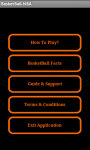 BasketBall_NBA screenshot 2/4