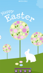 Happy Easter Backgrounds HD 3D screenshot 2/6
