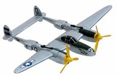 Aircraft Models Wallpaper Free screenshot 1/6