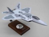 Aircraft Models Wallpaper Free screenshot 5/6