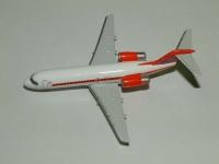 Aircraft Models Wallpaper Free screenshot 6/6