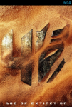 Transformers Age of Extinction Wallpaper screenshot 1/5