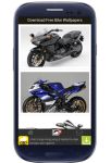free download bikes wallpaper screenshot 2/6