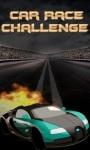 Car Race Challenge screenshot 1/1
