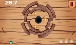 Maze Puzzle screenshot 1/6