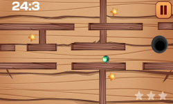 Maze Puzzle screenshot 4/6