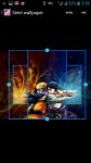 Free Naruto Shippuden Wallpaper HD screenshot 3/4