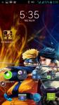 Free Naruto Shippuden Wallpaper HD screenshot 4/4