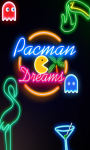 Pacman Dreams screenshot 1/4
