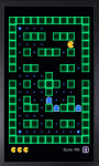 Pacman Dreams screenshot 2/4