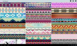 Aztec Wallpapers screenshot 1/3