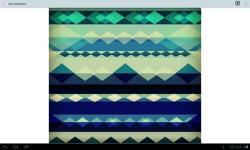 Aztec Wallpapers screenshot 3/3