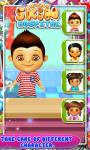 Little Skin Hospital screenshot 1/6