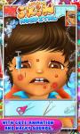 Little Skin Hospital screenshot 5/6