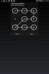 App Protection Locker Deluxe screenshot 2/5