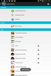 App Protection Locker Deluxe screenshot 5/5