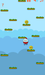 Humpty Dumpty Fall screenshot 2/6