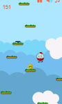 Humpty Dumpty Fall screenshot 3/6