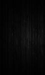 Black Wood Live Wallpaper screenshot 1/3