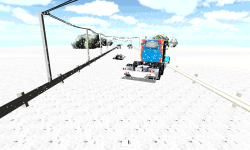 Bike riding xtreme stunts 3d screenshot 1/2