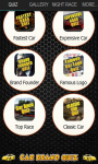 Guess Car Brand Quiz - Automobile Company Trivia screenshot 2/3