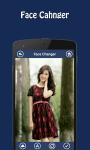 Insta Face Changer Pro screenshot 2/6