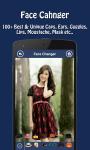 Insta Face Changer Pro screenshot 3/6