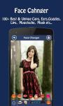 Insta Face Changer Pro screenshot 4/6