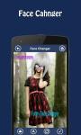 Insta Face Changer Pro screenshot 5/6