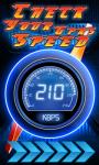 Check Your GPRS Speed screenshot 1/1