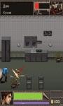 Resident Evil Lite screenshot 2/3
