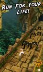 Temple Run Brave Escape screenshot 3/6