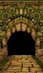Temple Run Brave Escape screenshot 5/6
